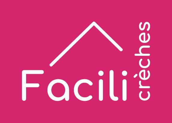 Facilicrèches est le spécialiste français dans la conception et la construction de crèches et micro-crèches